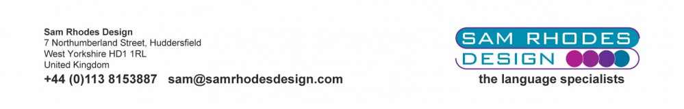 www.samrhodesdesign.com